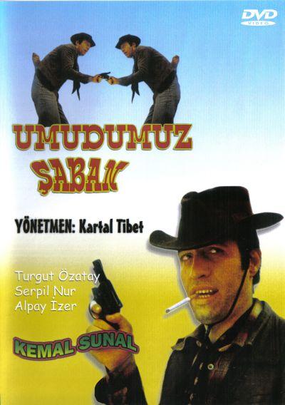 umudumuz-saban-film-izle-afis-poster