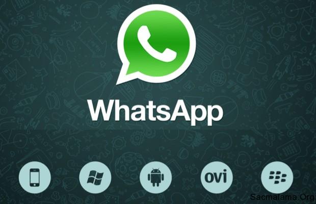 bilgisayara pc ye whatsapp yüklemek