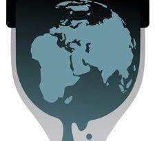 rp_wikileaks1