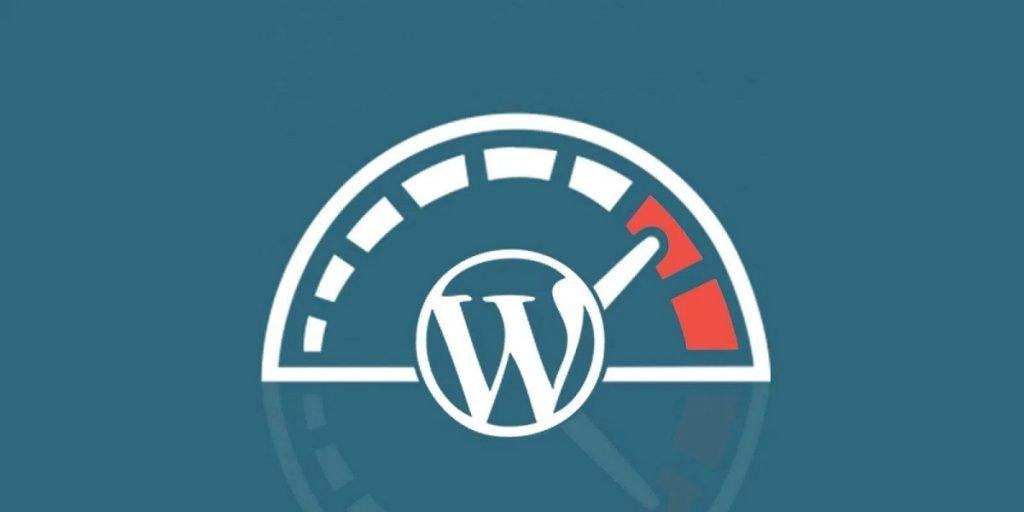 Wordpress Site Hızını Arttırmak