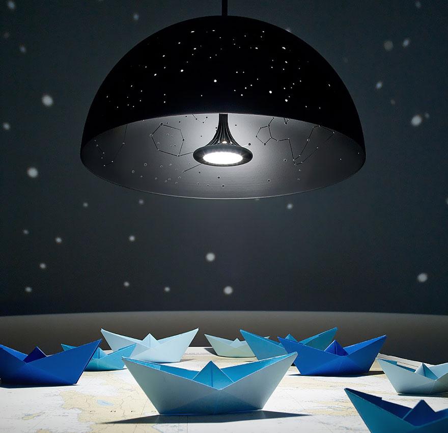 yildizli-lamba-tasarimi-1
