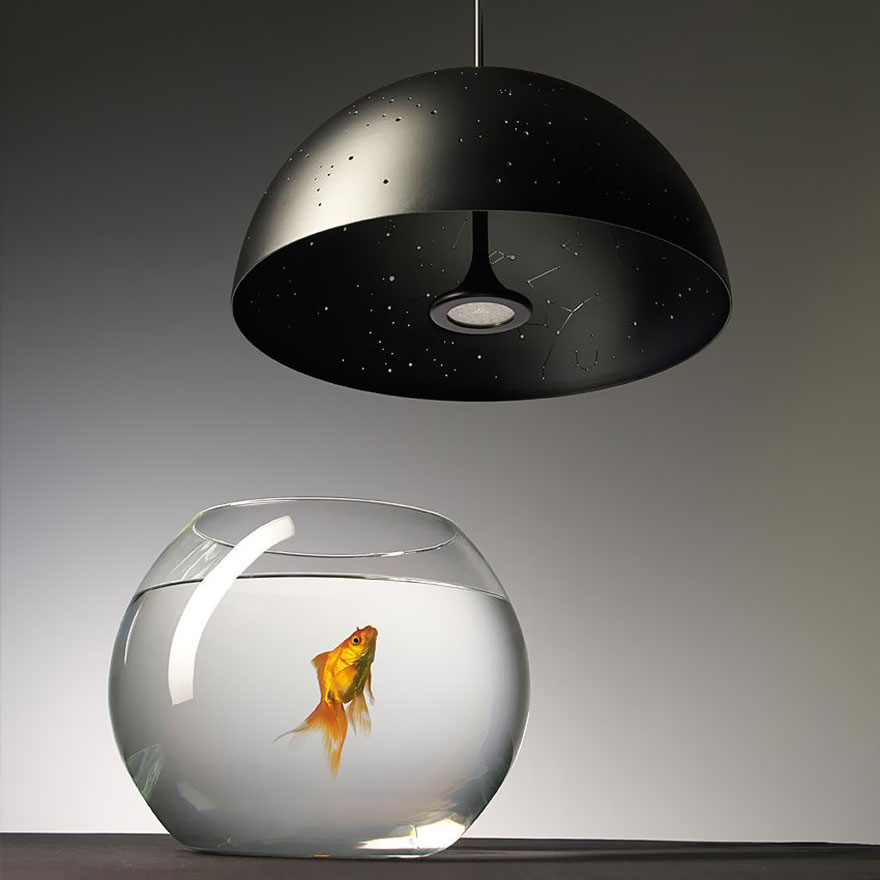 yildizli-lamba-tasarimi-2