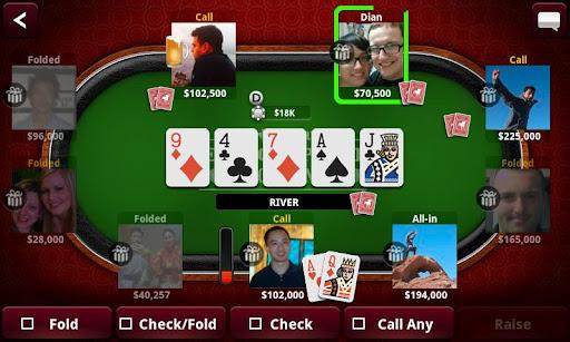 zynga-texas-poker